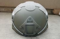 Ballistic helmet ARMET SRVV®