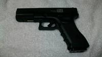 [装備]新武器 G17&TF141スライド