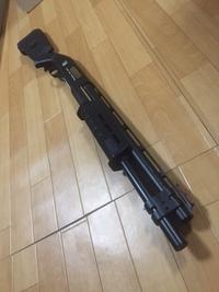 SAI M870