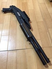 T2仕様 M870
