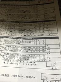 京都公式2