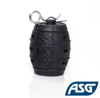 ASG 「ストーム 360 BBグレネード」