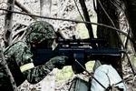 sf.sniper