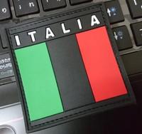イタリア中部地震 義援金の受付が開始されました