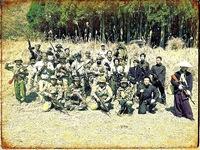 塩見でベトナム第2弾 特典のお知らせ