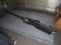 MG151/20  完成!