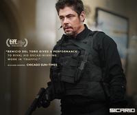 VFC 電動MP5 サプレッサー