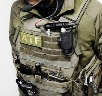 ATF用PTTとベルト