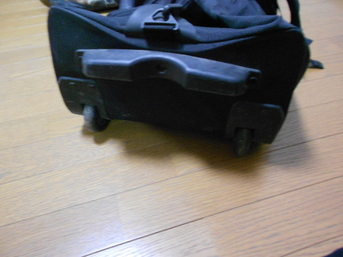 バッグその2
