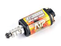 AIP製 HT-30000L