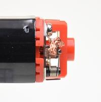 LonexA1+モーター