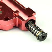 ZC製CNC7075アルミVer3QDメカボックス