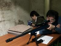 第7回 MMS 25チャレンジ射撃会を開催します
