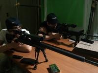 第7回 MMS25チャレンジ射撃会 結果発表