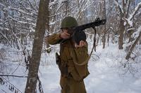 ソ連軍装備