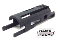 Ken's Props  スーパーライトブリーチ 受注開始