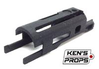 Ken's Props スーパーライトブリーチ再入荷!!