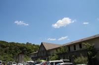 【九州遠征】おそるべき地方サバゲの世界
