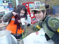 JACKPOT 第5:前半戦【セミオート縛り】終了~!