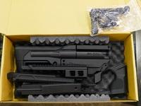 S.R.U SNP-10 Kit for TM VSR-10 G-Spec & Standard Ver.