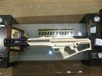 S.R.U. SR-SNP-10 塗装完了