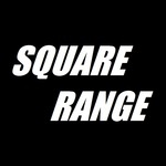 SQUARE RANGE