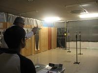 11月15日 JWCS練習会を開催しました