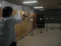 2月26日 花金マッチを開催しました