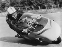 R.I.P. John Surtees 2017/03/12 08:58:35