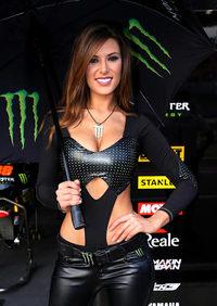 世代交代進行中!MotoGP オーストラリア・テスト 2017/02/23 11:19:00