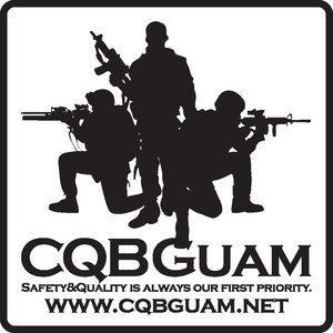 CQB-GUAM