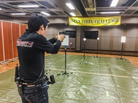 33rd Japan Steel Challenge Chapter:2