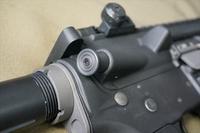 WE M4A1 Black Edition ④