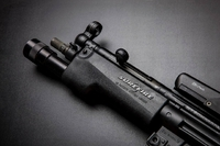 SUREFIRE「628/328LMF MP5 TACTICAL HAUND GEARD」 2016/10/25 17:24:05