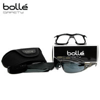 Bolle RUSH PLUS PLATINUM LENS KIT OD 再入荷