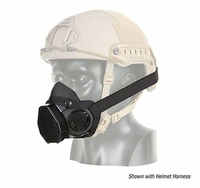 OPS-CORE 「SPECIAL OPERATIONS TACTICAL RESPIRATOR (SOTR)」 2017/06/02 17:16:43