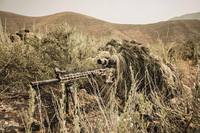 FirstSpear Lightweight Assault Ghillie, LWAG, Multicam 2017/09/27 17:05:00