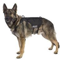 FirstSpear ECV, Ergonomic Canine Vest