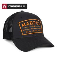 MAGPUL GO BANG MID CROWN SNAPBACK 入荷