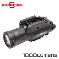 SUREFIRE XH30 - Ultra-High WeaponLight 2018/08/20 15:28:56