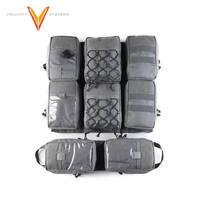 Velocity Systems KHARD Medical Insert System