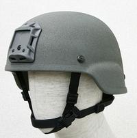 HOpE「トレーニングヘルメットACH-A/B」