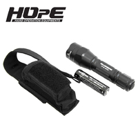 HOpE Flash Light Holster PK