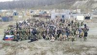 驚愕!325人同時対戦!北海道砦フィールド開幕戦開催ご報告