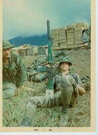 M16VN用 ロングサイレンサー作成 その1