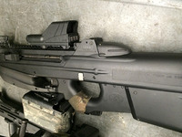 FN F2000 2017/04/05 12:59:23