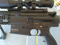 HK MR762A1