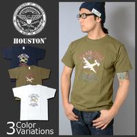 SWAT「HOUSTON Tシャツ ②」