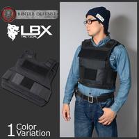 SWAT「LBT-2729D Urban Police Armor Carrier 」