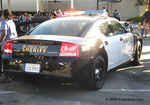 DeputySheriff/Smith